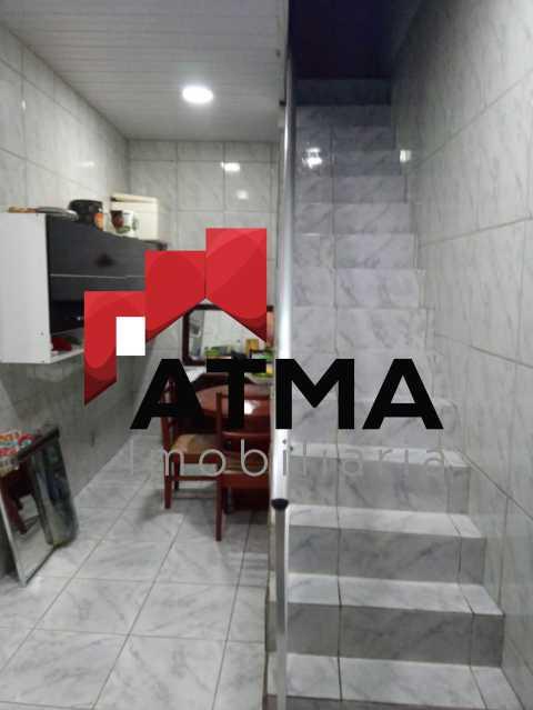 IMG-20211004-WA0109 - Casa 3 quartos à venda Parada de Lucas, Rio de Janeiro - VPCA30070 - 7