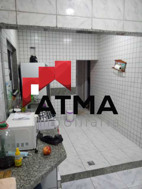 IMG-20211004-WA0111 - Casa 3 quartos à venda Parada de Lucas, Rio de Janeiro - VPCA30070 - 11