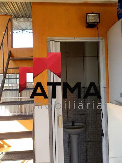 IMG-20211004-WA0121 2 - Casa 3 quartos à venda Parada de Lucas, Rio de Janeiro - VPCA30070 - 20