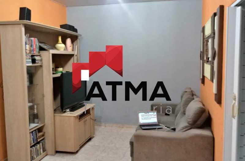 IMG-20211004-WA0123 2 - Casa 3 quartos à venda Parada de Lucas, Rio de Janeiro - VPCA30070 - 6