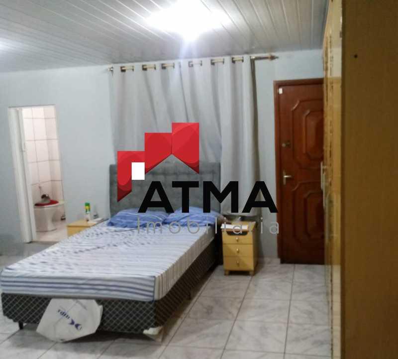 IMG-20211004-WA0126 2 - Casa 3 quartos à venda Parada de Lucas, Rio de Janeiro - VPCA30070 - 14