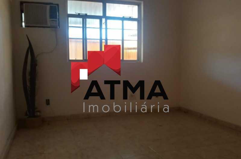 IMG-20211004-WA0130 2 - Casa 3 quartos à venda Parada de Lucas, Rio de Janeiro - VPCA30070 - 18