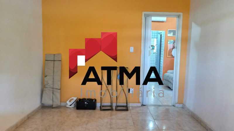 IMG-20211004-WA0136 - Casa 3 quartos à venda Parada de Lucas, Rio de Janeiro - VPCA30070 - 12