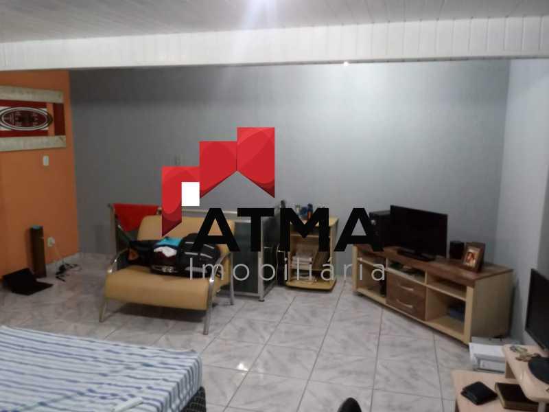 IMG-20211004-WA0139 2 - Casa 3 quartos à venda Parada de Lucas, Rio de Janeiro - VPCA30070 - 15