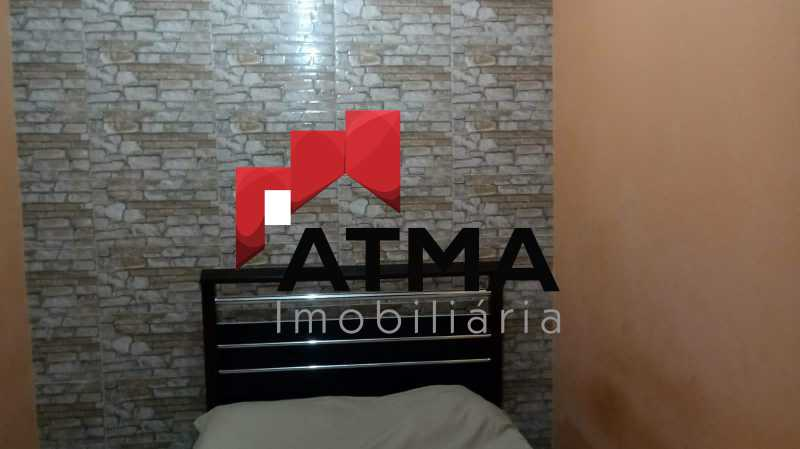 IMG-20211004-WA0142 - Casa 3 quartos à venda Parada de Lucas, Rio de Janeiro - VPCA30070 - 16