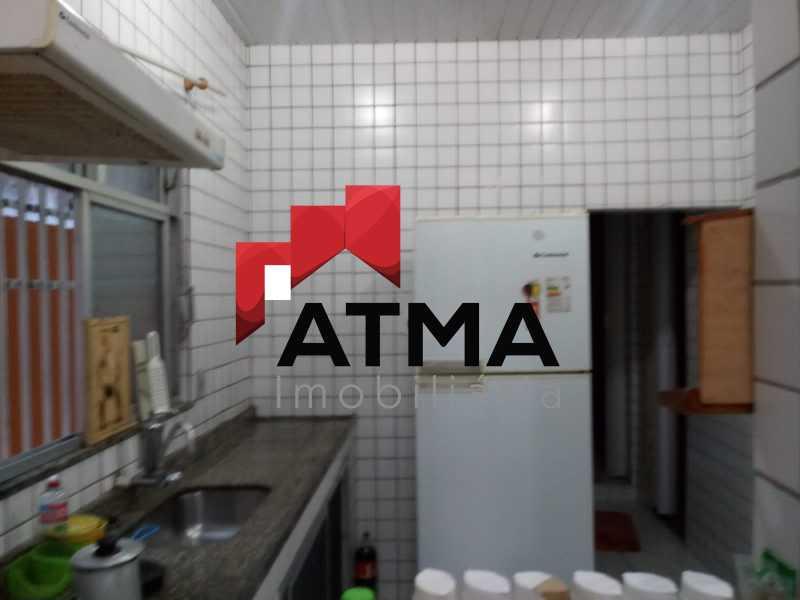 IMG-20211004-WA0150 - Casa 3 quartos à venda Parada de Lucas, Rio de Janeiro - VPCA30070 - 10