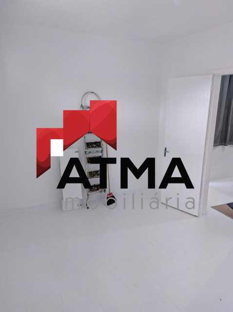 IMG-20211004-WA0100 - Casa 3 quartos à venda Parada de Lucas, Rio de Janeiro - VPCA30070 - 21