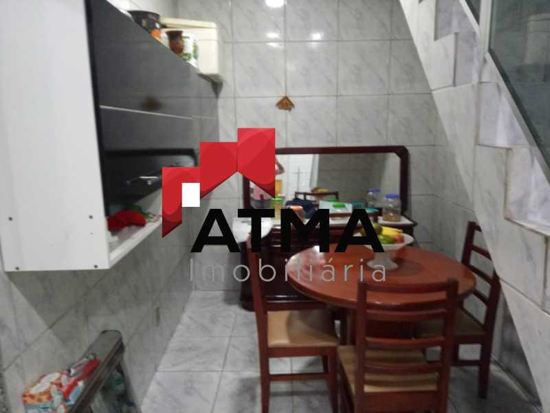 IMG-20211004-WA0106 1 - Casa 3 quartos à venda Parada de Lucas, Rio de Janeiro - VPCA30070 - 22