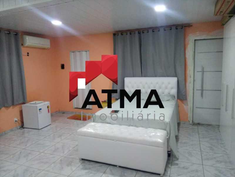 IMG-20211004-WA0107 - Casa 3 quartos à venda Parada de Lucas, Rio de Janeiro - VPCA30070 - 23