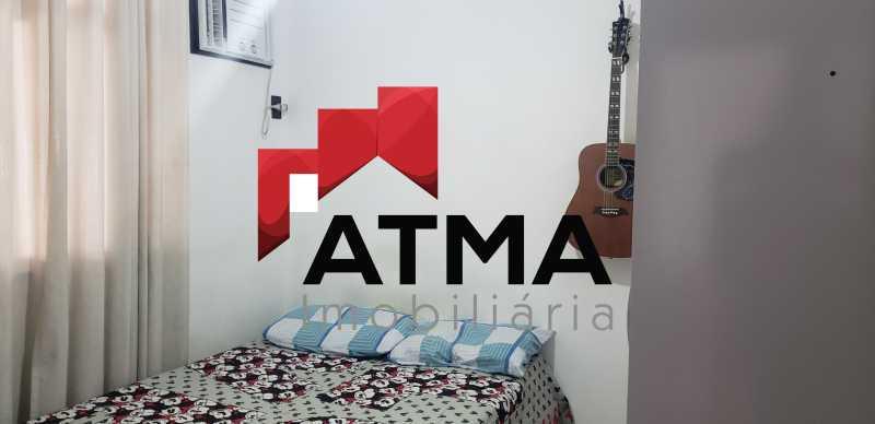 20211006_085843_resized - Casa à venda Rua Aurélio Garcindo,Olaria, Rio de Janeiro - R$ 480.000 - VPCA30071 - 16