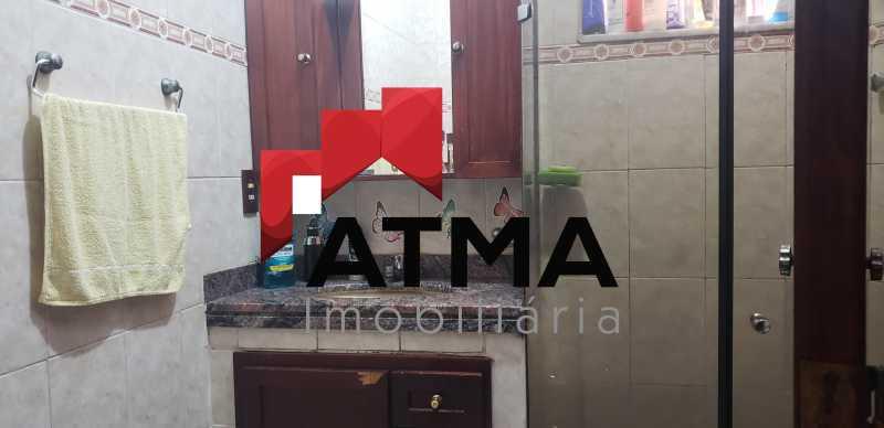 20211006_085858_resized - Casa à venda Rua Aurélio Garcindo,Olaria, Rio de Janeiro - R$ 480.000 - VPCA30071 - 19