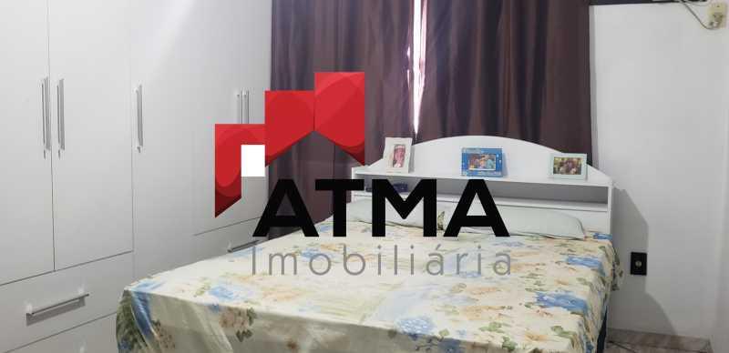 20211006_090040_resized 2 - Casa à venda Rua Aurélio Garcindo,Olaria, Rio de Janeiro - R$ 480.000 - VPCA30071 - 11
