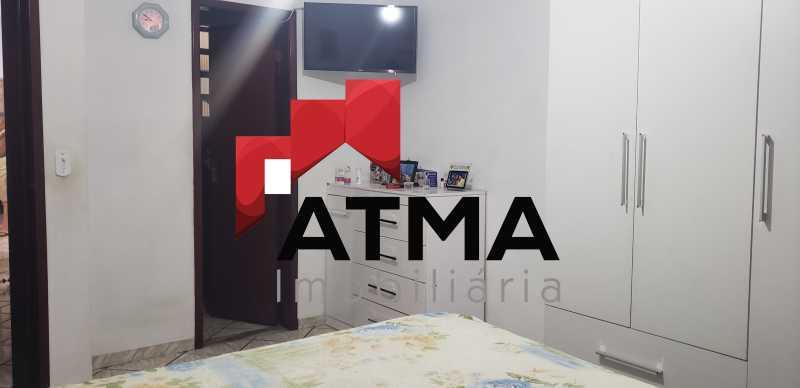 20211006_090058_resized_1 - Casa à venda Rua Aurélio Garcindo,Olaria, Rio de Janeiro - R$ 480.000 - VPCA30071 - 14