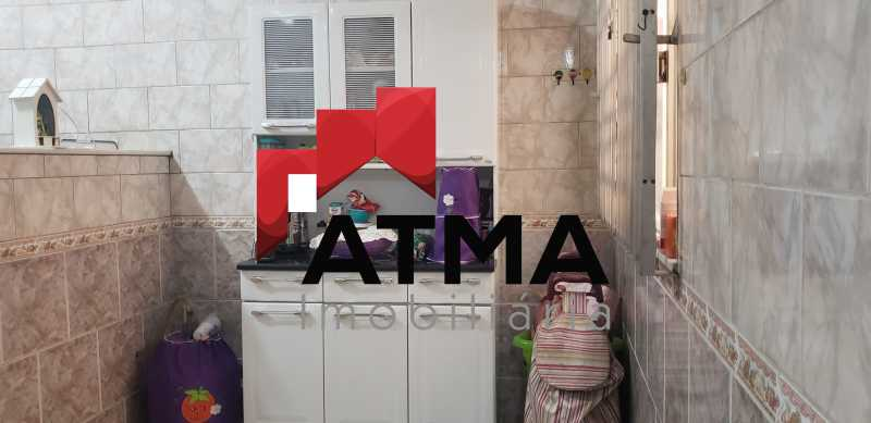 20211006_090156_resized_1 2 - Casa à venda Rua Aurélio Garcindo,Olaria, Rio de Janeiro - R$ 480.000 - VPCA30071 - 24