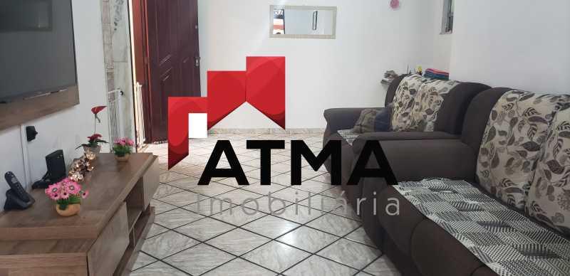 20211006_090516_resized_1 - Casa à venda Rua Aurélio Garcindo,Olaria, Rio de Janeiro - R$ 480.000 - VPCA30071 - 8
