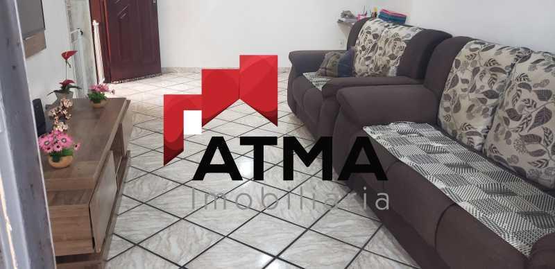 20211006_090532_resized_1 - Casa à venda Rua Aurélio Garcindo,Olaria, Rio de Janeiro - R$ 480.000 - VPCA30071 - 7