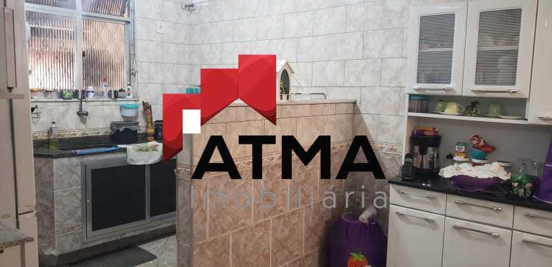 20211006_090543_resized_1 - Casa à venda Rua Aurélio Garcindo,Olaria, Rio de Janeiro - R$ 480.000 - VPCA30071 - 23