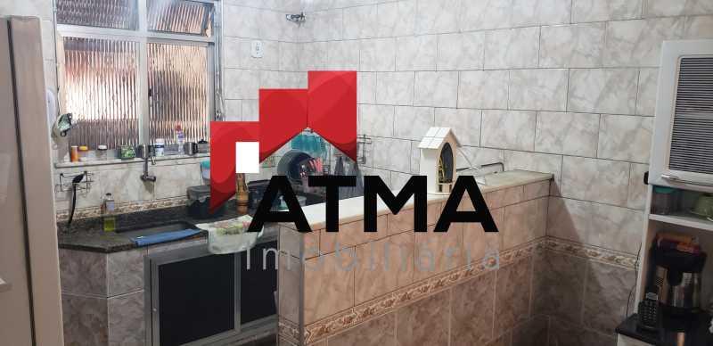 20211006_090553_resized_1 - Casa à venda Rua Aurélio Garcindo,Olaria, Rio de Janeiro - R$ 480.000 - VPCA30071 - 22