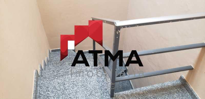 20211006_090605_resized_1 - Casa à venda Rua Aurélio Garcindo,Olaria, Rio de Janeiro - R$ 480.000 - VPCA30071 - 27