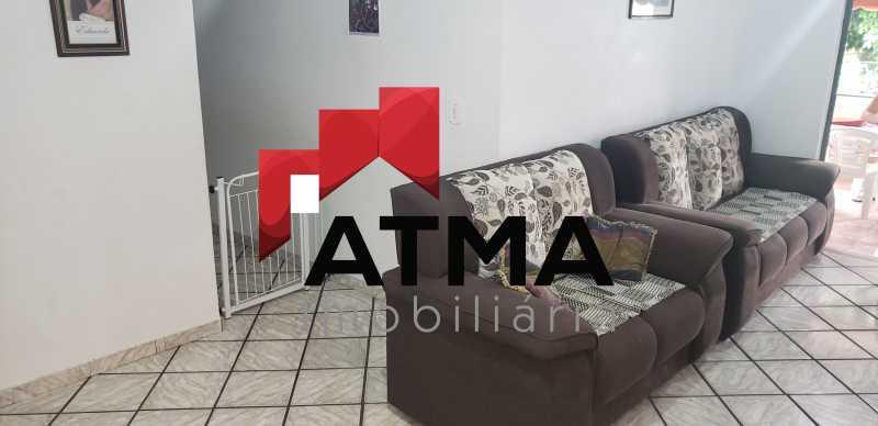 20211006_090618_resized_1 - Casa à venda Rua Aurélio Garcindo,Olaria, Rio de Janeiro - R$ 480.000 - VPCA30071 - 6