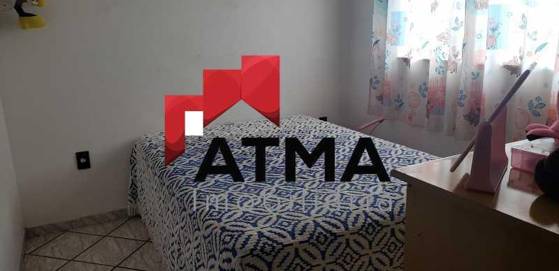 20211006_090657_resized_1 - Casa à venda Rua Aurélio Garcindo,Olaria, Rio de Janeiro - R$ 480.000 - VPCA30071 - 18