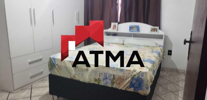 20211006_090730_resized_1 - Casa à venda Rua Aurélio Garcindo,Olaria, Rio de Janeiro - R$ 480.000 - VPCA30071 - 13