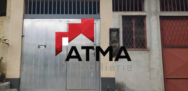 20211006_091349_resized_1 - Casa à venda Rua Aurélio Garcindo,Olaria, Rio de Janeiro - R$ 480.000 - VPCA30071 - 26