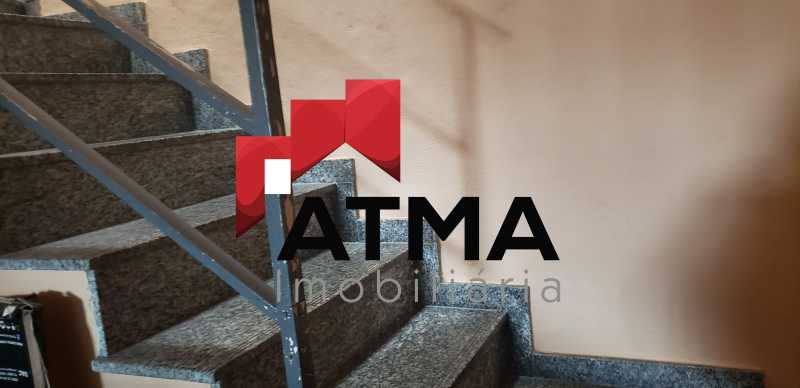 20211006_091413_resized_1 - Casa à venda Rua Aurélio Garcindo,Olaria, Rio de Janeiro - R$ 480.000 - VPCA30071 - 28