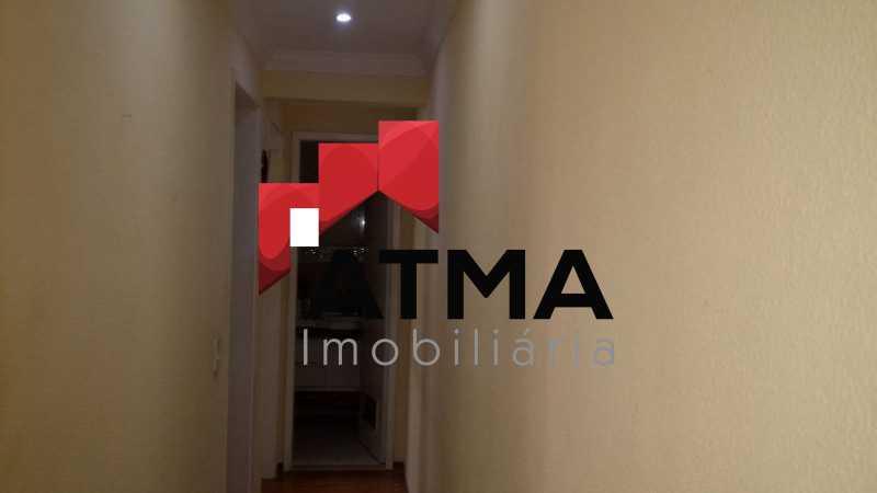 6b678268-404e-4d2e-b84e-b3200f - Apartamento à venda Avenida dos Italianos,Rocha Miranda, Rio de Janeiro - R$ 220.000 - VPAP20648 - 9