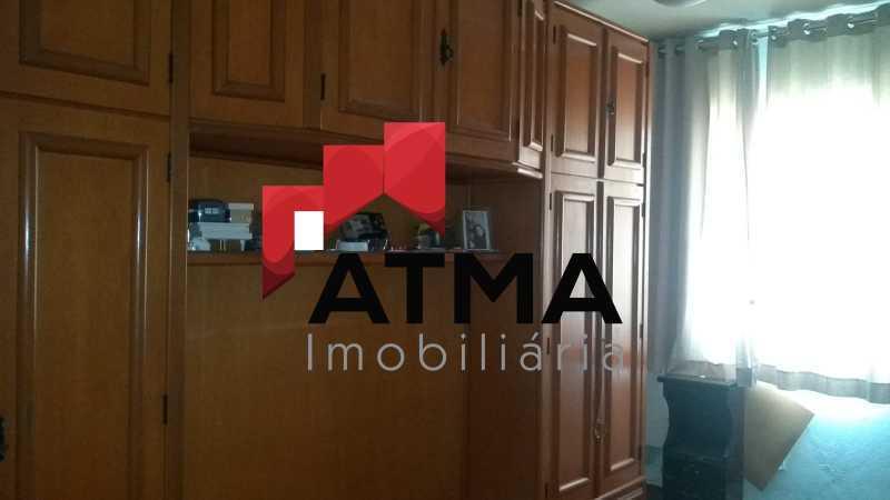 34a66ae3-a943-4ccf-beea-765fe1 - Apartamento à venda Avenida dos Italianos,Rocha Miranda, Rio de Janeiro - R$ 220.000 - VPAP20648 - 18