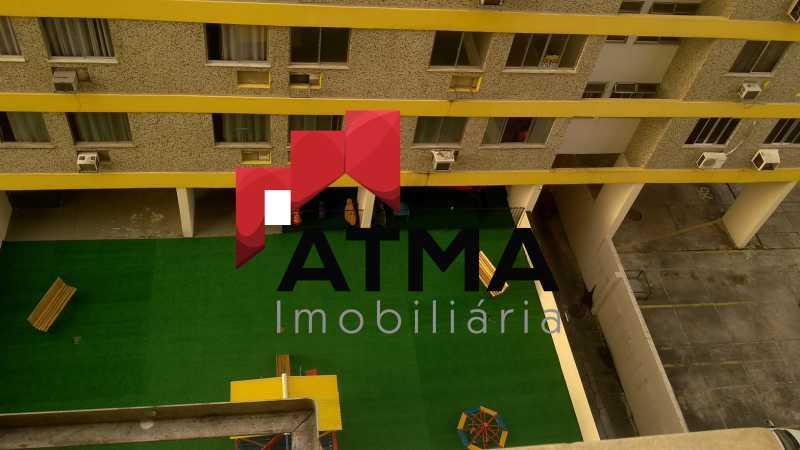 84c674f0-abe5-4efa-8195-83f659 - Apartamento à venda Avenida dos Italianos,Rocha Miranda, Rio de Janeiro - R$ 220.000 - VPAP20648 - 5