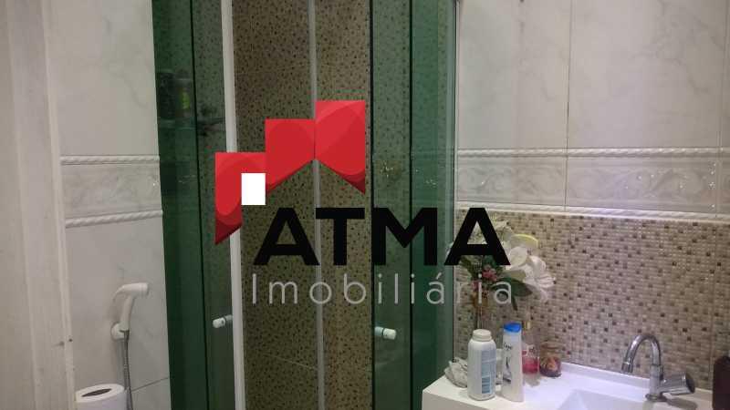 92d0f4d0-04db-41af-946e-fcdaaa - Apartamento à venda Avenida dos Italianos,Rocha Miranda, Rio de Janeiro - R$ 220.000 - VPAP20648 - 19