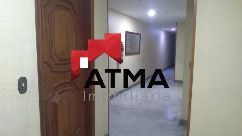 844badd3-7ec0-4a14-8608-918466 - Apartamento à venda Avenida dos Italianos,Rocha Miranda, Rio de Janeiro - R$ 220.000 - VPAP20648 - 6