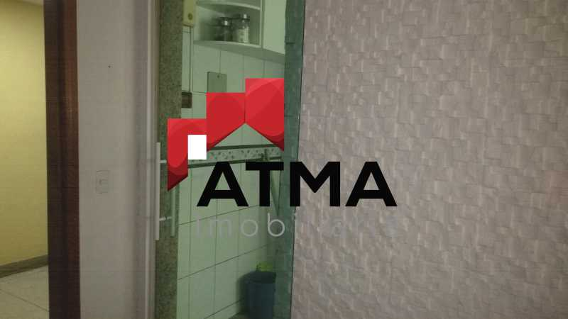 13468205-95a0-4be0-a63b-4426ba - Apartamento à venda Avenida dos Italianos,Rocha Miranda, Rio de Janeiro - R$ 220.000 - VPAP20648 - 15
