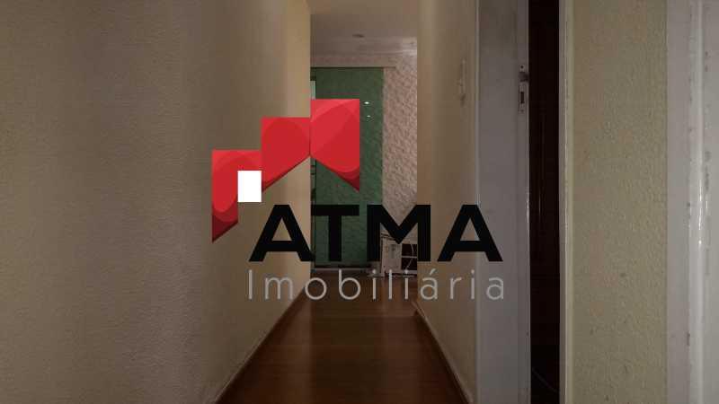 55652133-372d-4036-ac89-84d246 - Apartamento à venda Avenida dos Italianos,Rocha Miranda, Rio de Janeiro - R$ 220.000 - VPAP20648 - 11