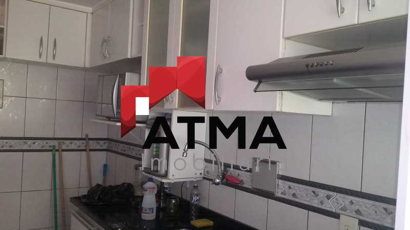 a433780d-48bf-4854-8cf9-02ffab - Apartamento à venda Avenida dos Italianos,Rocha Miranda, Rio de Janeiro - R$ 220.000 - VPAP20648 - 14