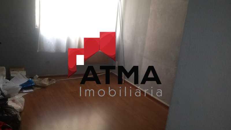 af1e7799-bcd1-4211-a0d7-813d90 - Apartamento à venda Avenida dos Italianos,Rocha Miranda, Rio de Janeiro - R$ 220.000 - VPAP20648 - 17