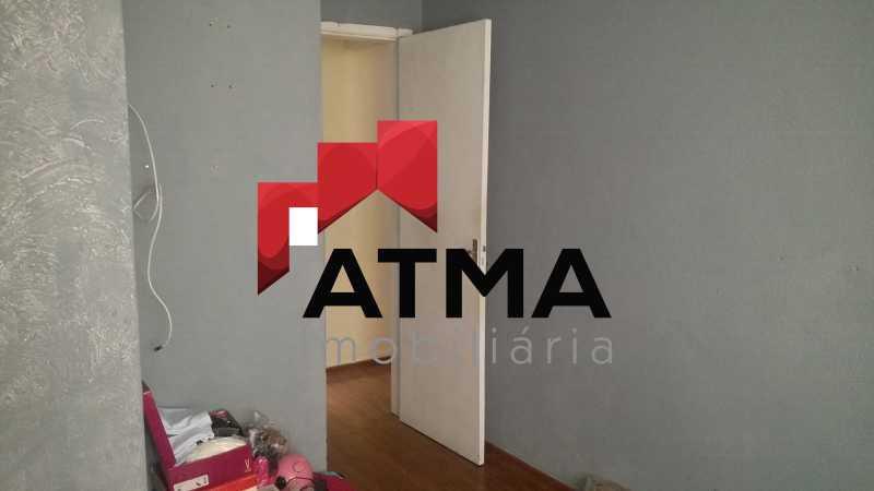 d56ed1f3-0a92-4ea1-af9b-151a1c - Apartamento à venda Avenida dos Italianos,Rocha Miranda, Rio de Janeiro - R$ 220.000 - VPAP20648 - 16