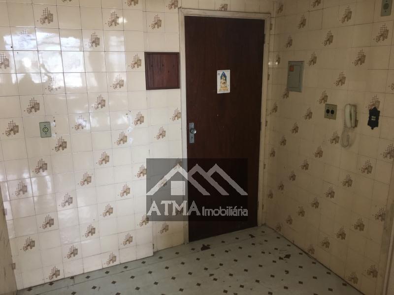 12 - Apartamento à venda Rua Paula Barros,Vila da Penha, Rio de Janeiro - R$ 315.000 - VPAP20234 - 14