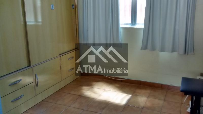 6 - Casa à venda Rua Pascal,Vila da Penha, Rio de Janeiro - R$ 600.000 - VPCA30012 - 7