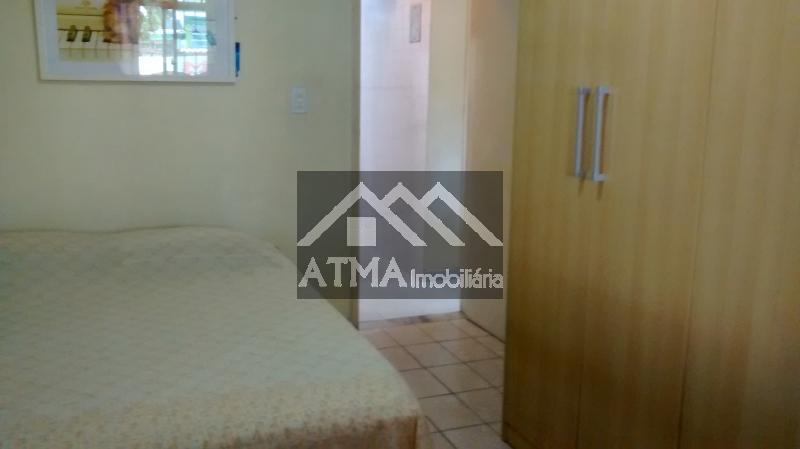 7 - Casa à venda Rua Pascal,Vila da Penha, Rio de Janeiro - R$ 600.000 - VPCA30012 - 23