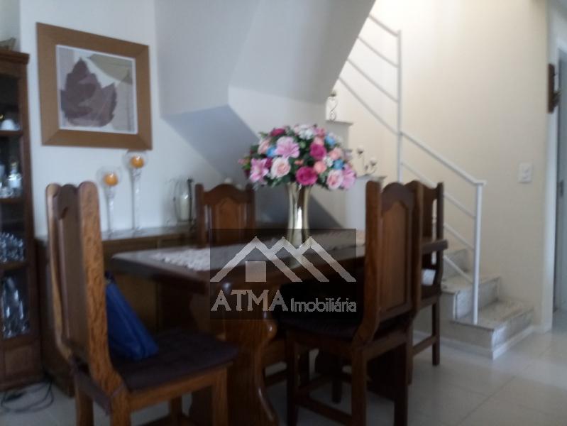 04 - Cobertura 3 quartos à venda Vila da Penha, Rio de Janeiro - R$ 735.000 - VPCO30004 - 6