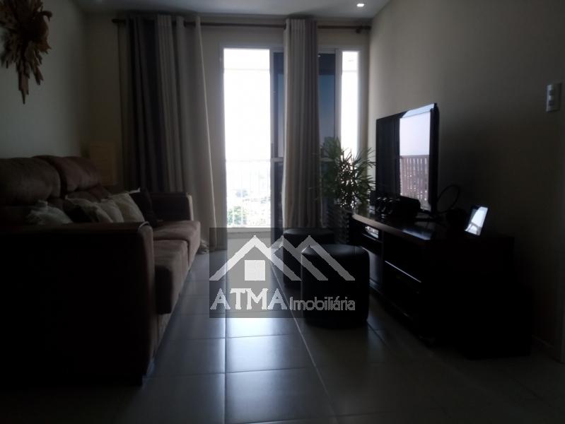 05 - Cobertura 3 quartos à venda Vila da Penha, Rio de Janeiro - R$ 735.000 - VPCO30004 - 7