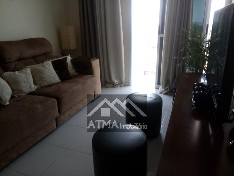 06 - Cobertura 3 quartos à venda Vila da Penha, Rio de Janeiro - R$ 735.000 - VPCO30004 - 8