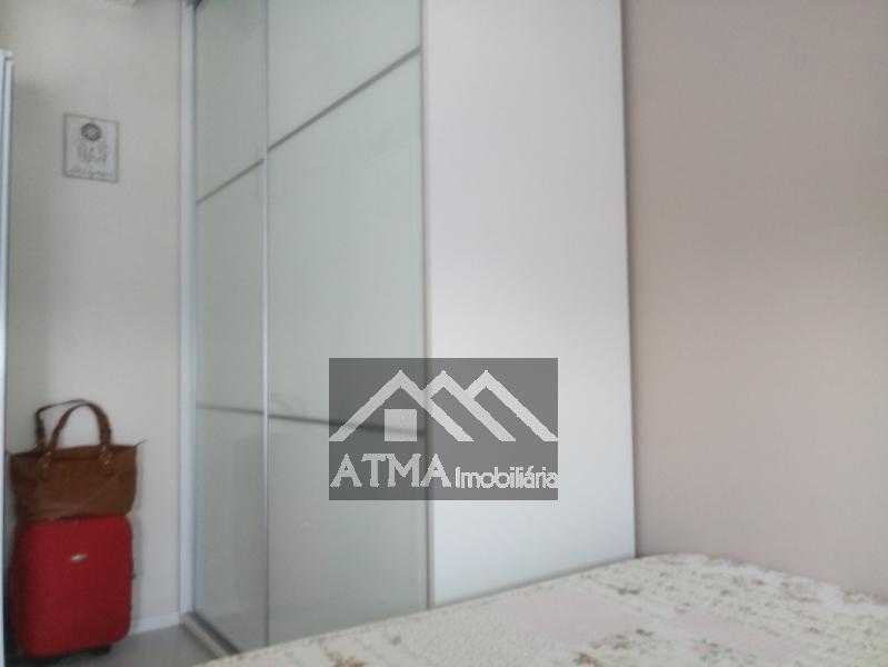 10 - Cobertura 3 quartos à venda Vila da Penha, Rio de Janeiro - R$ 735.000 - VPCO30004 - 12