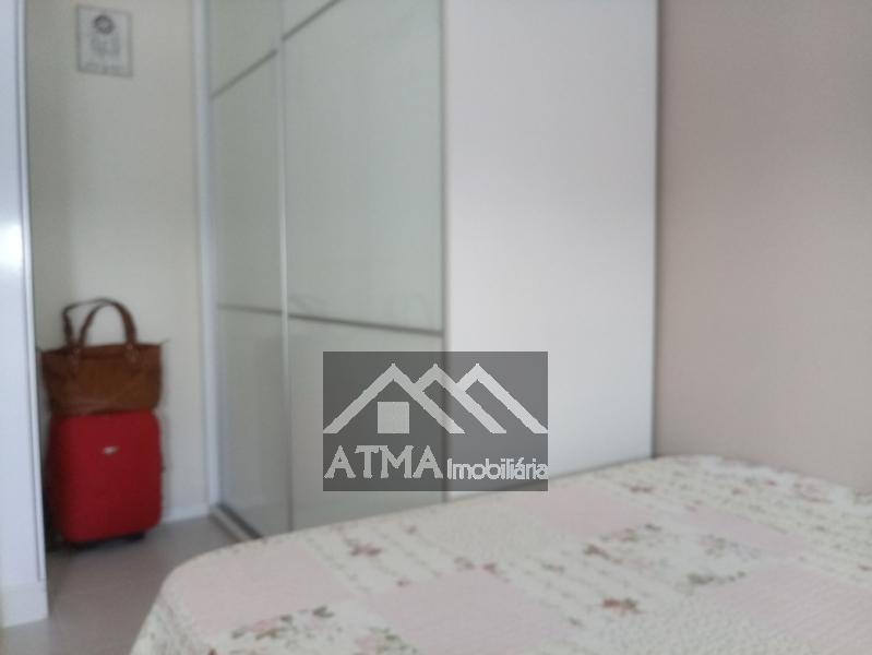 11 - Cobertura 3 quartos à venda Vila da Penha, Rio de Janeiro - R$ 735.000 - VPCO30004 - 13