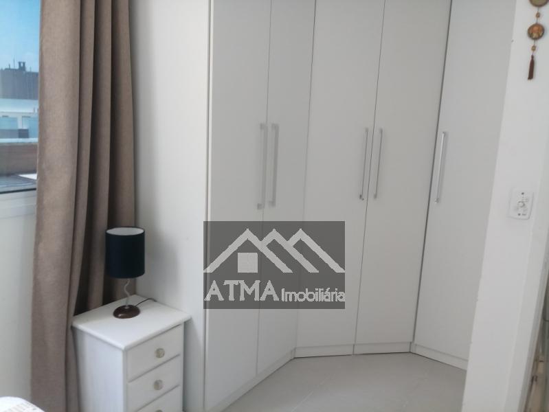 15 - Cobertura 3 quartos à venda Vila da Penha, Rio de Janeiro - R$ 735.000 - VPCO30004 - 17