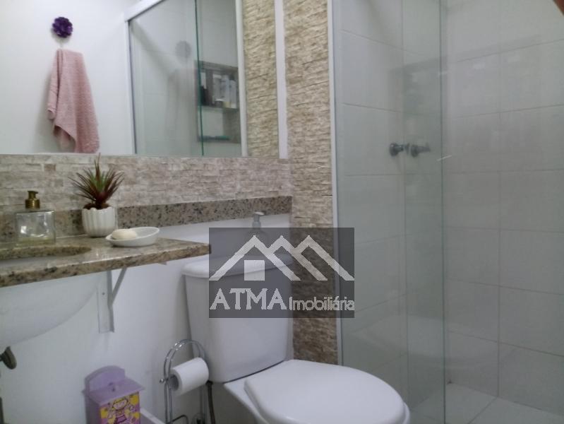 21 - Cobertura 3 quartos à venda Vila da Penha, Rio de Janeiro - R$ 735.000 - VPCO30004 - 23