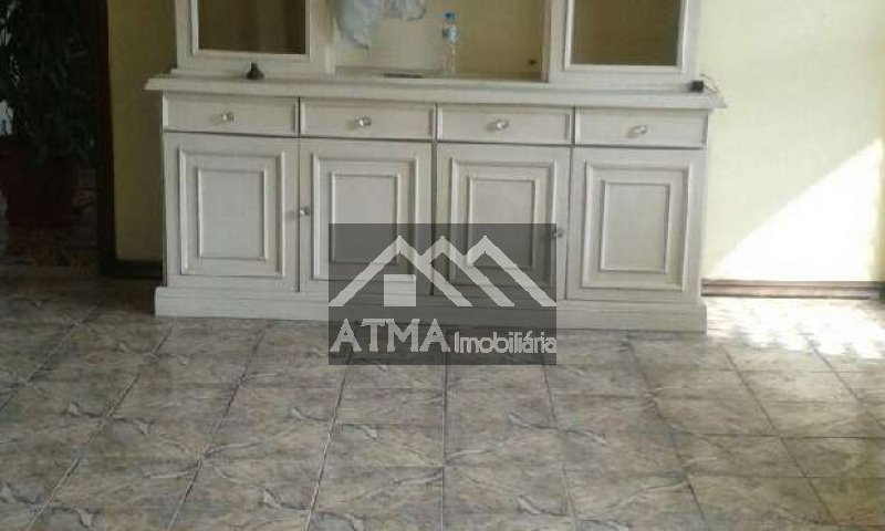 06a - Apartamento à venda Rua Tenente Pimentel,Olaria, Rio de Janeiro - R$ 235.000 - VPAP30030 - 6