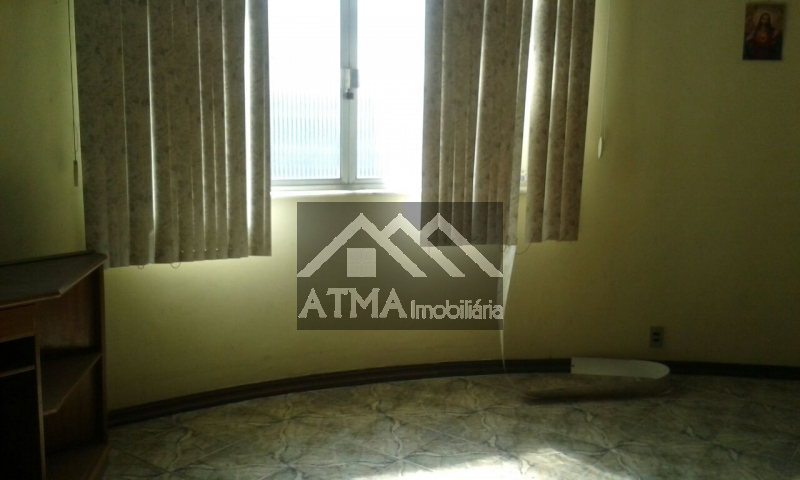 13 - Apartamento à venda Rua Tenente Pimentel,Olaria, Rio de Janeiro - R$ 215.000 - VPAP30030 - 17